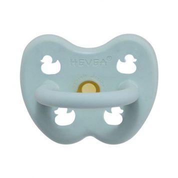 Speen 0-3 maanden orthodontisch – Hevea